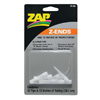 Zap Adhesives Z-Ends Nozzle (10)