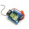 Panda Hobby Receiver - Electronic Speed Control Unit MR-203A
