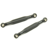 Panda Hobby Rear Lower Link fits Tetra18 (2pcs)