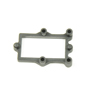 Panda Hobby Chassis Extention Plate for Tetra18 X1 and K1