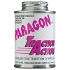 Paragon Traction Action (4oz)