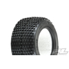 Pro-Line Hole Shot Off-Road Mini-T 2.0 Tires