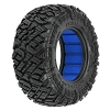 Pro-Line Icon SC 2.2/3.0 Short Course Truck Tires (M2) (2)