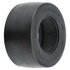 Pro-Line Big Daddy Wide Drag Slick 2.2/3.0 SCT Rear Tires (Clay) (2)