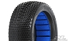 Pro-Line Hole Shot 2.0 1/8 Buggy Tires w/Closed Cell Inserts (S4) (Super Soft) (2)