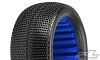Pro-Line Buck Shot VTR 4.0 Off-Road 1/8 Truck Tires (S3) (Soft) (2)