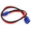 ProTek RC Heavy Duty 14awg XT60 Charge Lead (Male XT60 to Female XT60)