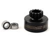 ProTek RC Hardened Clutch Bell w/Bearings (13T) (Kyosho/AE RC8B3)