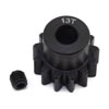 ProTek RC Steel Mod 1 Pinion Gear (5mm Bore) (13T)