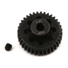 ProTek RC Lightweight Steel 48P Pinion Gear (3.17mm Bore) (36T)