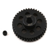 ProTek RC Lightweight Steel 48P Pinion Gear (3.17mm Bore) (40T)