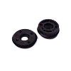 Racers Edge Replacement 52 Tooth Pulley Set: RCE10244
