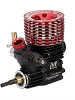 REDS M7 WCX Corsa Lunga .21 7-Port .21 Competition On-Road