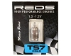 REDS Racing TS7 Turbo Special On-Road Glow Plug (Cold)