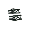 Redcat Plastic Front Lower Suspension Arm (2pcs)