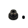 Redcat Steel Pinion Gear 21T (.6 module)
