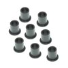 Redcat King Pin Bushing (8pcs)