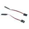 Redcat Extensions For Esc And Servo (2pcs)
