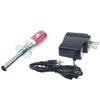 Redcat Glow Plug Igniter with Charger