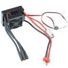 Redcat Hobbywing 60A Brushless Speed Controller Deans Connector