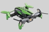 Rise Indorfin 130 Racer FPV-R 200MW