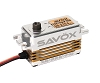 Savox SB-2264MG Low Profile Digital