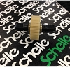 Schelle Racing TLR 22 Pro Built MIP Bi-Metal Diff, Pin Drive
