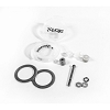 Schelle Racing Pro-Built B6 Diff Rebuild Kit