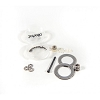 Schelle Racing Pro-Built TLR 22 Diff Rebuild Kit