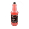 Sticky Kicks RC Speed Clean And Degreaser (1qt)