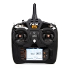 Spektrum NX6 6-Channel Transmitter Only