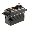 Spektrum S9120BL 1/5 Digital Brushless High Torque Metal Gear Servo