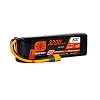 Spektrum 14.8V 3200mAh 4S 50C Smart LiPo G2: IC3
