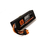 Spectrum 11.1V 5000 mAh 3S 30C Smart LiPo Hardcase IC5