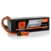 Spektrum 11.1V 5000mAh 3S 100C Smart LiPo Hardcase IC5