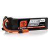 Spektrum 22.2V 5000mAh 6S 50C Smart LiPo Battery: IC5