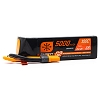 Spektum 22.2V 5000mAh 6S 100C Smart G2 LiPo Battery: IC5