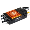 Specktrum Avian 60 Amp Brushless Smart ESC (3S-6S)
