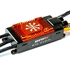 Specktrum Avian 80 Amp Brushless Smart ESC (3S-8S)