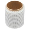 Tamiya Model Polycarbonate Body Reinforcing Mesh Tape (3oz)