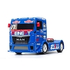 Tamiya 1/14 Team Reinert Racing MAN TGS TT-01 Type E Kit