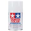Tamiya Polycarbonate PS-1 White (3oz)
