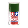 Tamiya Polycarbonate PS-9 Green (3oz)