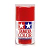 Tamiya Polycarbonate PS-15 Metal Red (3oz)