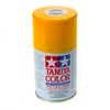 Tamiya Polycarbonate PS-19 Camel Yellow (3oz)