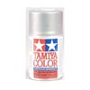 Tamiya Polycarbonate PS-36 Translucent Silver (3oz)