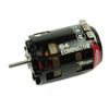 Tekin Gen4 Eliminator Motor 13.5mm Yellow Ultra Torque Rotor (2.5T)