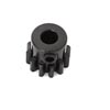 Tekno RC Hardened Steel Mod1 Pinion Gear w/5mm Bore (17T)