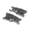 Tekno RC Rear Suspension Arms EB410.2