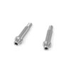Tekno RC Steering Posts EB410.2 (2pcs)